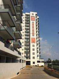 1577 sqft, 3 bhk Apartment in MJ Lifestyle Amadeus Avalahalli Off Sarjapur Road, Bangalore at Rs. 75.0000 Lacs