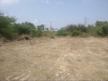 1200 sqft, Plot in Builder Gandhinagar society layout Perumbakkam, Chennai at Rs. 46.8000 Lacs
