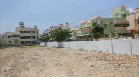 1800 sqft, Plot in Mahalakshmi Chandrasekar Avenue Thoraipakkam OMR, Chennai at Rs. 86.4000 Lacs
