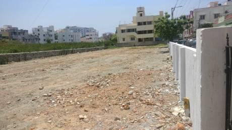 2400 sqft, Plot in Mahalakshmi Chandrasekar Avenue Thoraipakkam OMR, Chennai at Rs. 1.1520 Cr