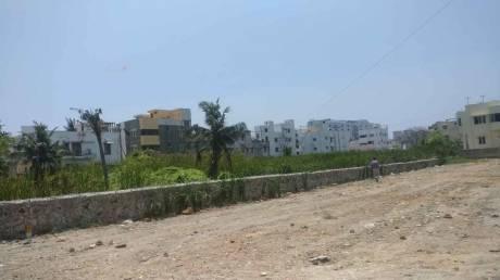 1200 sqft, Plot in Mahalakshmi Chandrasekar Avenue Thoraipakkam OMR, Chennai at Rs. 57.5900 Lacs