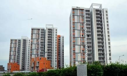 1860 sqft, 3 bhk Apartment in Arun Estancia Guduvancheri, Chennai at Rs. 90.0000 Lacs