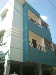 920 sqft, 2 bhk Apartment in Builder Project Perungalathur, Chennai at Rs. 50.0000 Lacs