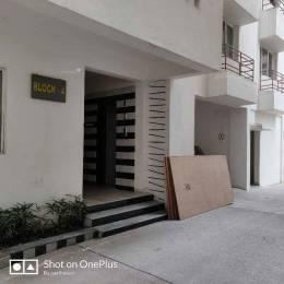 1360 sqft, 3 bhk Apartment in Sugam Sudhir Garia, Kolkata at Rs. 75.0000 Lacs