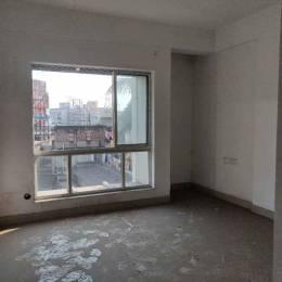 850 sqft, 2 bhk Apartment in Builder NO NAME Garia, Kolkata at Rs. 11000