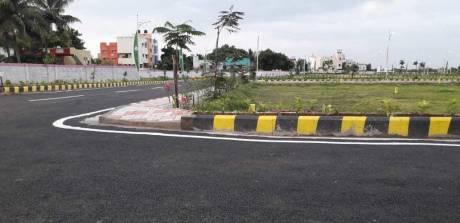 1000 sqft, Plot in Builder Project Urapakkam, Chennai at Rs. 30.0000 Lacs