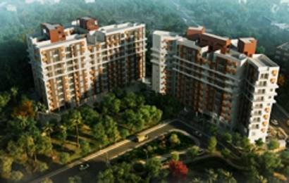 1458 sqft, 3 bhk Apartment in BCT Sonar Sansar Sonarpur, Kolkata at Rs. 50.0000 Lacs