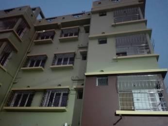 770 sqft, 2 bhk Apartment in Builder Project at Behala Senhati Behala, Kolkata at Rs. 31.0000 Lacs