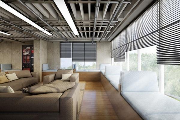 1208 sqft, 3 bhk Apartment in PS Amistad New Town, Kolkata at Rs. 68.0000 Lacs