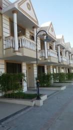 1510 sqft, 3 bhk Villa in NM London Villas Super Corridor, Indore at Rs. 56.0000 Lacs
