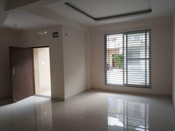 1150 sqft, 2 bhk Apartment in Aarush Divya Vihar Super Corridor, Indore at Rs. 30.0000 Lacs