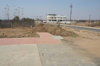 1520 sqft, Plot in Builder Project Wardha Road, Nagpur at Rs. 15.1848 Lacs