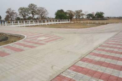 1200 sqft, Plot in Builder Project Jamtha, Nagpur at Rs. 13.2000 Lacs