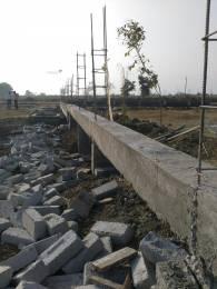 1800 sqft, Plot in Builder Project Shankarpur, Nagpur at Rs. 30.1500 Lacs