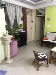 1000 sqft, 3 bhk Apartment in Adarsh Group Hindon Vihar Sector 49, Noida at Rs. 45.0000 Lacs