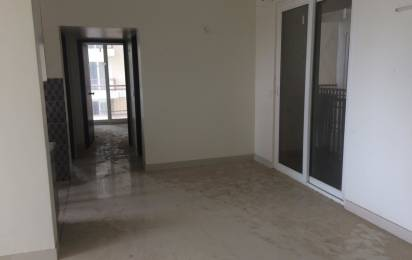 1540 sqft, 3 bhk Apartment in Victory Crossroads Sector 143B, Noida at Rs. 17000