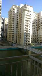3220 sqft, 4 bhk Apartment in Adani Water Lily Near Vaishno Devi Circle On SG Highway, Ahmedabad at Rs. 1.3400 Cr