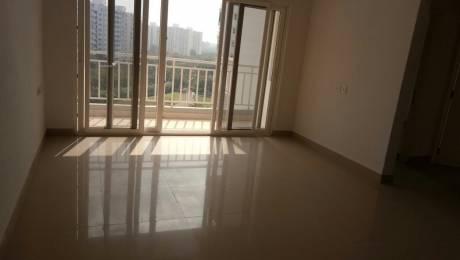2253 sqft, 3 bhk Apartment in Godrej Garden City Near Nirma University On SG Highway, Ahmedabad at Rs. 88.5100 Lacs