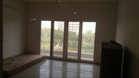 1262 sqft, 2 bhk Apartment in Godrej Garden City Near Nirma University On SG Highway, Ahmedabad at Rs. 45.0000 Lacs