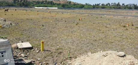 520 sqft, Plot in Builder green home vkr green city Chengalpattu, Chennai at Rs. 4.0300 Lacs
