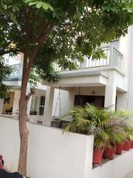 1989 sqft, 3 bhk Villa in Builder satyamev bungalows South Bopal, Ahmedabad at Rs. 1.5000 Cr