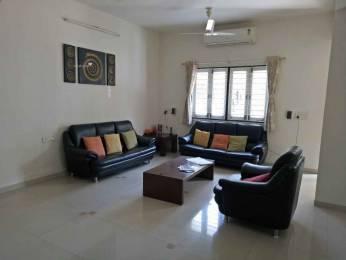 2340 sqft, 3 bhk Villa in Builder Vatika Bungalows Thaltej, Ahmedabad at Rs. 2.9000 Cr