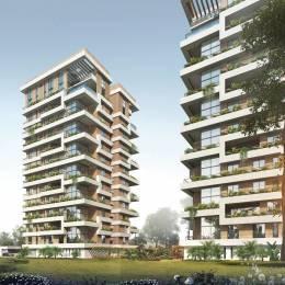 3535 sqft, 4 bhk Apartment in Builder skydeck select ambli bopal road Ambli Bopal Road, Ahmedabad at Rs. 3.0000 Cr