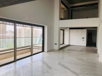 9500 sqft, 7 bhk Apartment in Goyal Riviera Antilla Prahlad Nagar, Ahmedabad at Rs. 11.0000 Cr