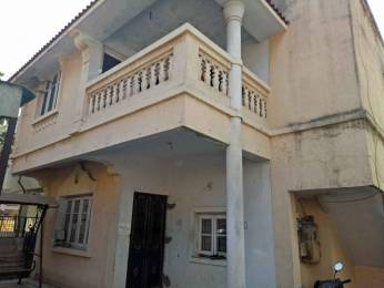 1989 sqft, 3 bhk Villa in Siddhi Aarohi Twin Bunglows Bopal, Ahmedabad at Rs. 1.3500 Cr