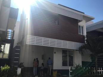 2149 sqft, 3 bhk Villa in  Groovy Woodz Padur, Chennai at Rs. 20000