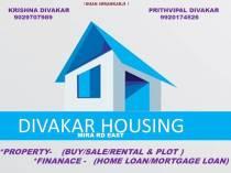 Divakar Housing