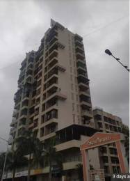 1005 sqft, 2 bhk Apartment in Builder ostwal height kanakia park Mira Road, Mumbai at Rs. 81.0000 Lacs