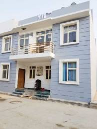 1365 sqft, 3 bhk Villa in Renowned Lotus Villa Apartment Sector 1 Noida Extension, Greater Noida at Rs. 35.0000 Lacs