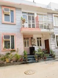 1365 sqft, 3 bhk Villa in Builder Lotus Villa 3BHK and Store Room Lotus Villa Road, Greater Noida at Rs. 35.0000 Lacs
