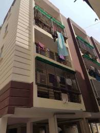 640 sqft, 1 bhk Apartment in Renowned Park Lotus Surajpur, Greater Noida at Rs. 16.0000 Lacs