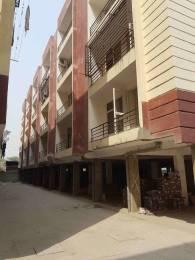 985 sqft, 2 bhk BuilderFloor in Builder 2 BHK In 25 laks Only Greater Noida West, Greater Noida at Rs. 25.0000 Lacs