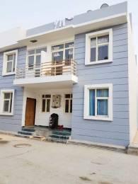 1015 sqft, 2 bhk Villa in Renowned Lotus Villas Sector 1 Noida Extension, Greater Noida at Rs. 25.0000 Lacs