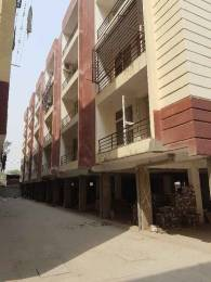 650 sqft, 1 bhk Apartment in Builder 1 BHK In Renowned Group Park Lotus Surajpur Greater Noida Surajpur Road, Greater Noida at Rs. 20.0000 Lacs