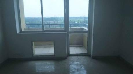 1920 sqft, 3 bhk Apartment in Builder Project Santragachi howrah, Kolkata at Rs. 70.0000 Lacs