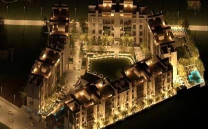4200 sqft, 5 bhk Apartment in Builder Project Viman Nagar, Pune at Rs. 2.5000 Lacs