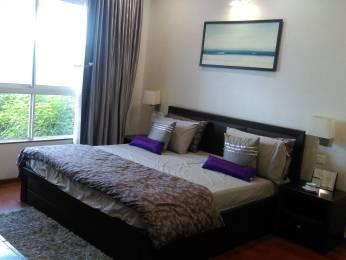 600 sqft, 1 bhk Apartment in Builder KUMAR ANGAN Yerawada, Pune at Rs. 15500