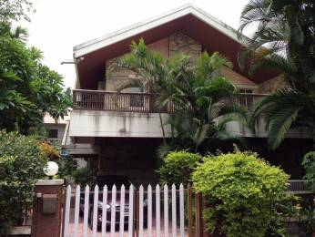 3000 sqft, 3 bhk Villa in Builder Project Uday Baug, Pune at Rs. 75000