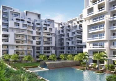 1986 sqft, 3 bhk Apartment in Rohan Mithila Viman Nagar, Pune at Rs. 1.3500 Cr