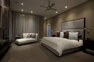 1500 sqft, 3 bhk Apartment in Builder Project Perugate, Pune at Rs. 1.8000 Cr
