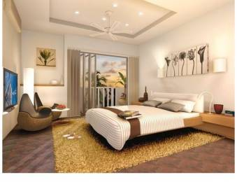 1200 sqft, 2 bhk Apartment in Builder Project Koregaon Park, Pune at Rs. 40.0000 Lacs