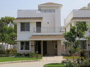4275 sqft, 5 bhk Villa in Builder Project Aundh, Pune at Rs. 5.2500 Cr