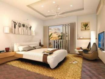 5000 sqft, 4 bhk Apartment in Lunkad Sky Belvedere Tingre Nagar, Pune at Rs. 3.0000 Lacs