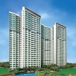 1400 sqft, 3 bhk Apartment in L And T Emerald Isle Powai, Mumbai at Rs. 2.5056 Cr