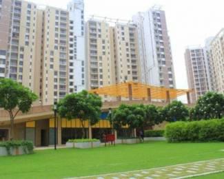 1768 sqft, 3 bhk Apartment in Unitech Horizon PI, Greater Noida at Rs. 12500