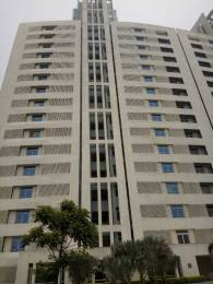1726 sqft, 2 bhk Apartment in Jaypee The Star Court Swarn Nagri, Greater Noida at Rs. 15000